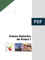 18462774-Temas-Selectos-de-Fisica-1-
