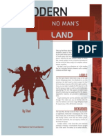 No Man's Land.pdf