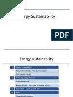 energy sustainability.pptx