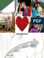love failure.pptx