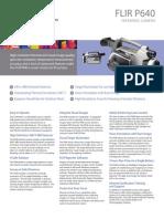 P640 Datasheet.pdf