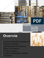 Inventory Mgmt 7