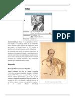 Arnold Schönberg - Wikipedia.pdf