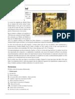 Daphnis et Chloé - Wikipedia.pdf
