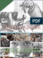 CHILD LABOUR.pptx