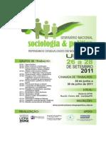 Entre o Mercado e a Vida - Indústria Farmacêutica, Patentes de Farmaceuticas (2011)