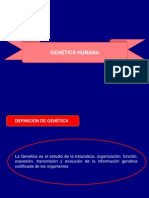 Genetica humana.ppt