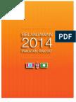 Belanjawan_2014 - PR