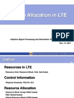 LTE Resources.pdf