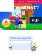 childrens-three-little-pigs.pdf