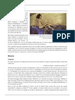 Bolero de Ravel - Wikipedia.pdf