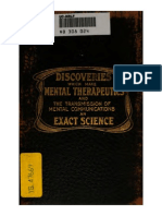 Mental Therapeutics.pdf