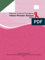 pedomanims2011.pdf