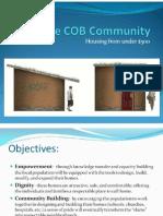 58216880-DIY-300-Cob-House