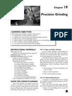 precision grinding.pdf