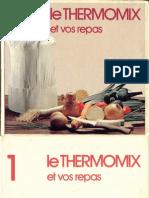 Le_Thermomix_et_vos_repas-1.pdf