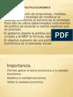 poltica_economica.ppt