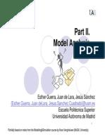 6_Simulation.pdf