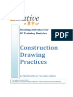IC Workshop Materials 09 - Construction Drawing Practices