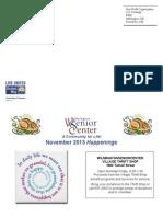 Happenings 2013-11.pdf