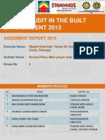 REPORT MASJID SRI GOMBAK.pptx
