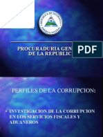 investigating_corrup_customs_revenue_services_ivan_lara_palacios.ppt