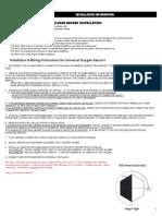 02 universal_instruction_sheet_11-16-04.pdf