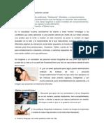 Tecnologia Educativa 3.2 Lorena