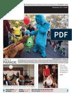 Claremont COURIER 11-01-13.pdf