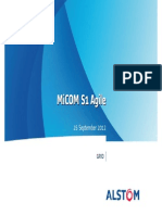 Microsoft PowerPoint - MiCOM_S1 Agile Experts Training_v02