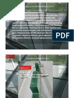 Properties of PVBSHIELD® INTERLAYER TECH.pdf