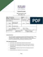 Management_352.pdf