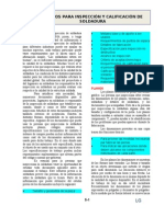 Docum Inspec Sold Para DSE01