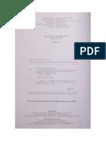 Física Experimental Básica na Universidade.pdf