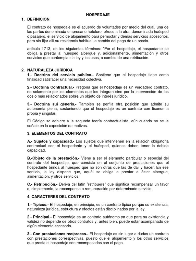Contrato de Prestacion de Servicios de Actores - Scribd