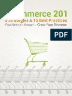 2_27451_Kalio-eCommerce-201-5-Strategies-10-Best-Practices.v2.pdf