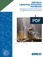 LightningProtectionHandbook[1].pdf