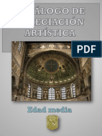 OrtegaLopezChristian_Catálogo1
