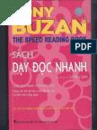 Sách+Dạy+Đọc+Nhanh+-+Tony+Buzan