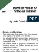 ANTECEDENTES HISTORICOS DE LOS DERECHOS HUMANOS.pptx