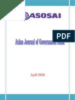 ASOSAI REPORT - RBA.pdf