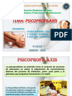 psicoprofilaxis_seminario