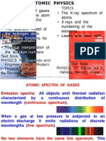 Atomic Physics Official Slide