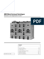 480V_ Metal-Enclosed_Switchgear_ Selection _and_ Application_ Guide_ 3061C.pdf