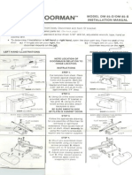 Ryobi Doorman Installation Instructions--2013_10_31_21_19_59.pdf