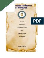 "informe del libro"" El mundo se Sofia"" .docx"