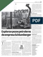 p29 Alumnos de ITESM en Pozos Petroleros