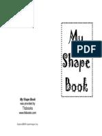 mini shape book.pdf