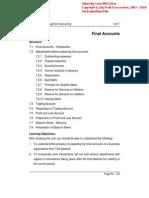 vinitha-Financial-Accounting-part-7.pdf