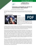 ESCALA PARA IDENTIFICACIÓN DE INDICADORES DE DISLEXIA.